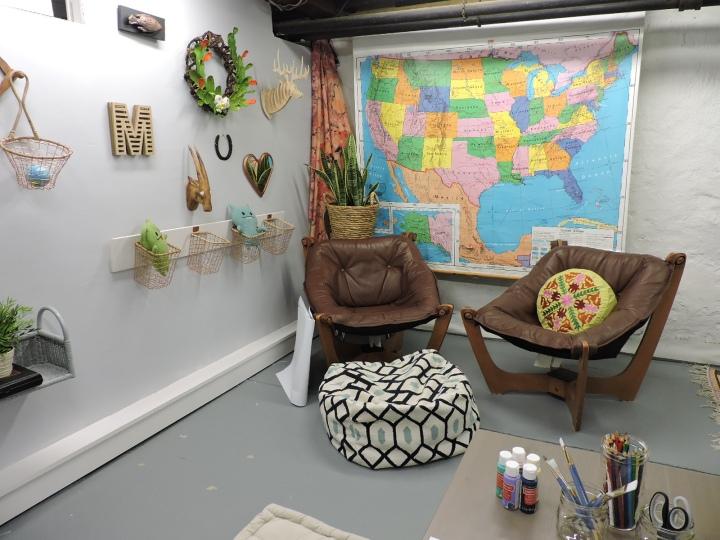 Playroom Updated (akaBohoLite)